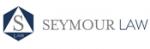 Seymour Law