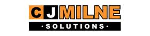 CJ Milne Solutions