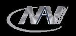 Navarone Accident and Vehicle Repair