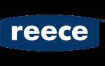 Reece Plumbing Centre – Mentone