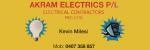 Akram Electrics