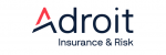 Adroit Insurance and Risk
